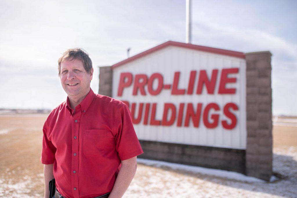 Pro-Line-Builders